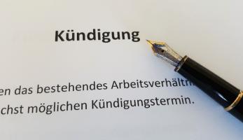 Arbeitsrecht Saarkanzlei